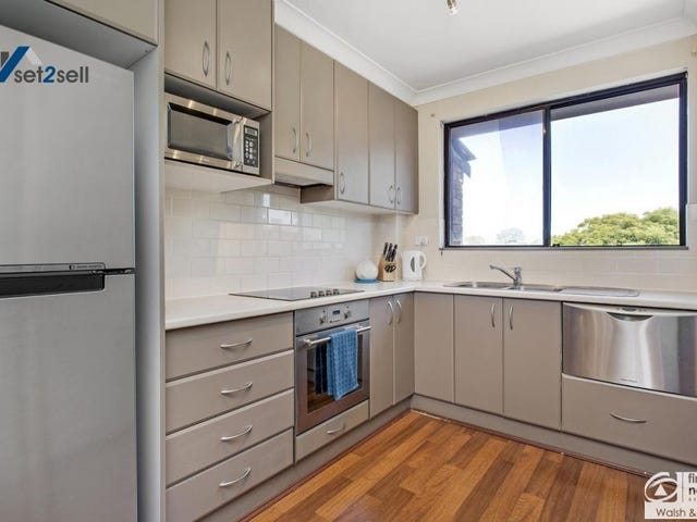 38/321 Windsor Road, Baulkham Hills, NSW 2153