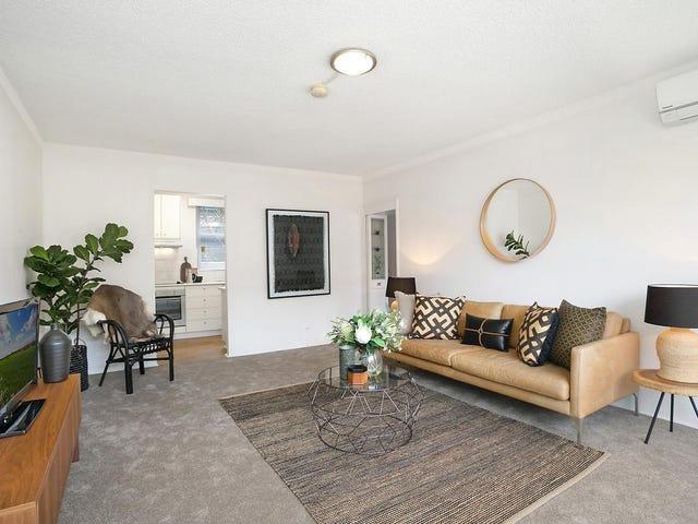 4/12 Webbs Avenue, Ashfield, NSW 2131