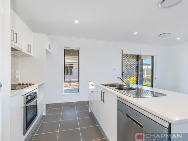 1/45 Sandridge Street, Thornton, NSW 2322