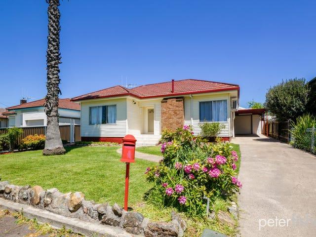 38 Tobruk Crescent, Orange, NSW 2800