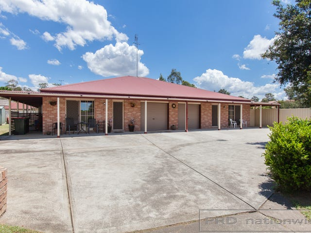2/149 Budgeree Drive, Aberglasslyn, NSW 2320
