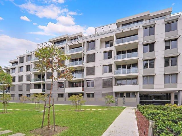 32/132 Killeaton Street, St Ives, NSW 2075