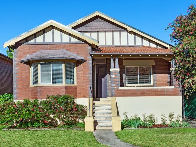 128 Concord Road, North Strathfield, NSW 2137