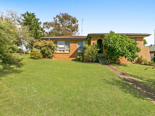 1 Silverdale Parade, Jewells, NSW 2280