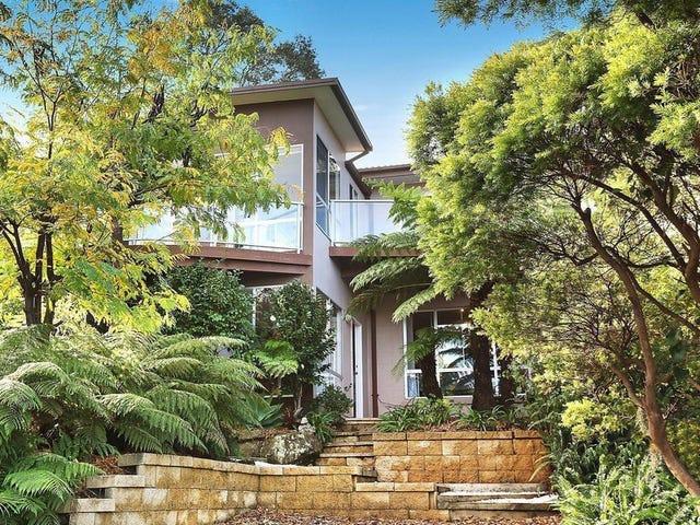 58 Hill Street, Austinmer, NSW 2515