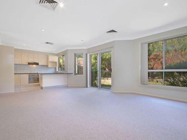 5/1B John Street, Baulkham Hills, NSW 2153