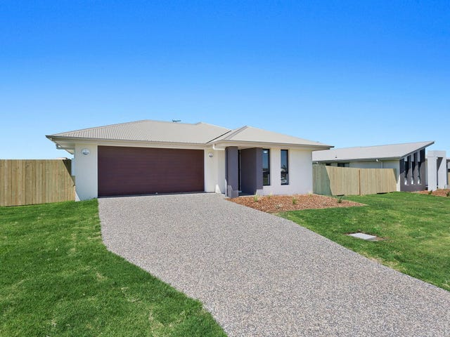 41 Myrtleford Crescent, Cambooya, Qld 4358