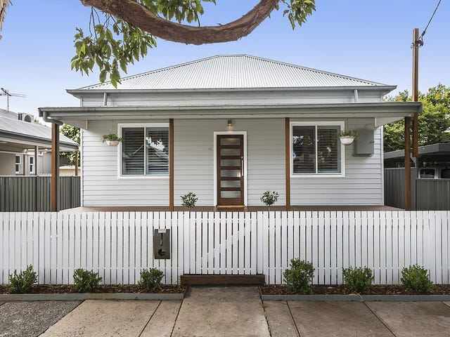 25 Henson Avenue, Mayfield East, NSW 2304
