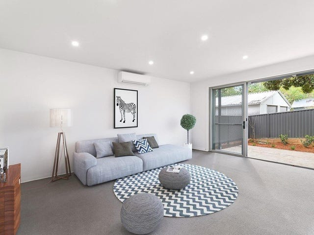 8/91 Macquarie Street, Cardiff, NSW 2285