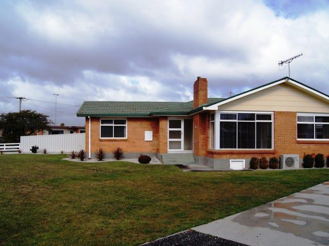 58 Saunders Street, Wynyard, Tas 7325