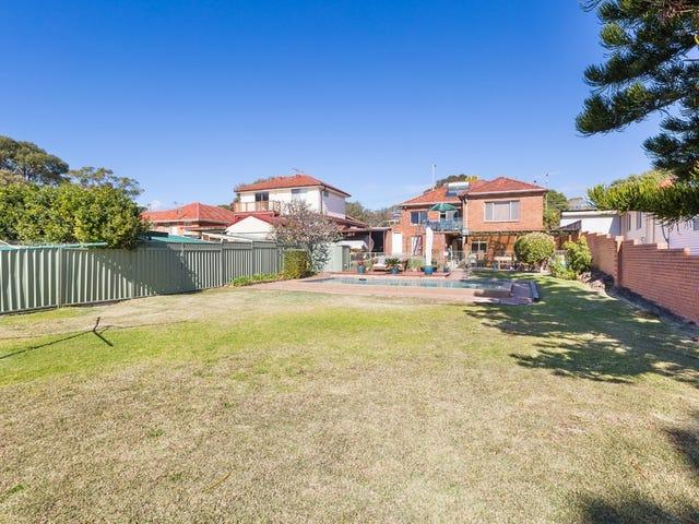 185 Kingsway, Woolooware, NSW 2230