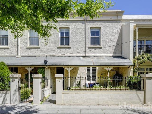 79 Archer Street, North Adelaide, SA 5006