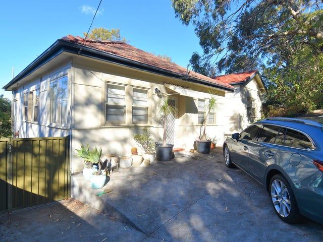 72 Sutherland Road, Jannali, NSW 2226