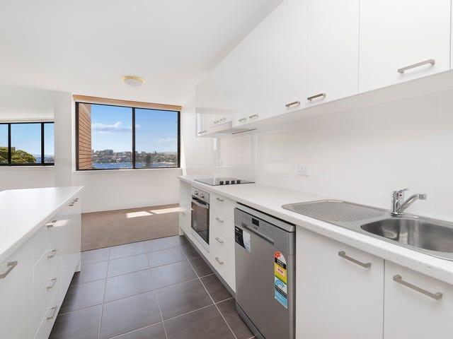 7D/45 Ocean Avenue, Double Bay, NSW 2028