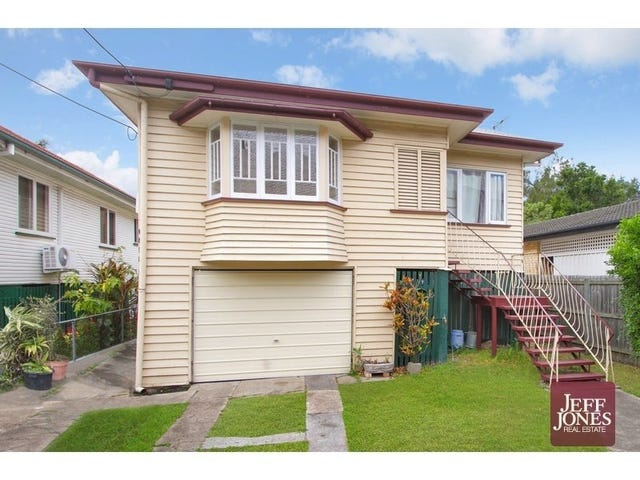 22 Marquis Street, Greenslopes, Qld 4120