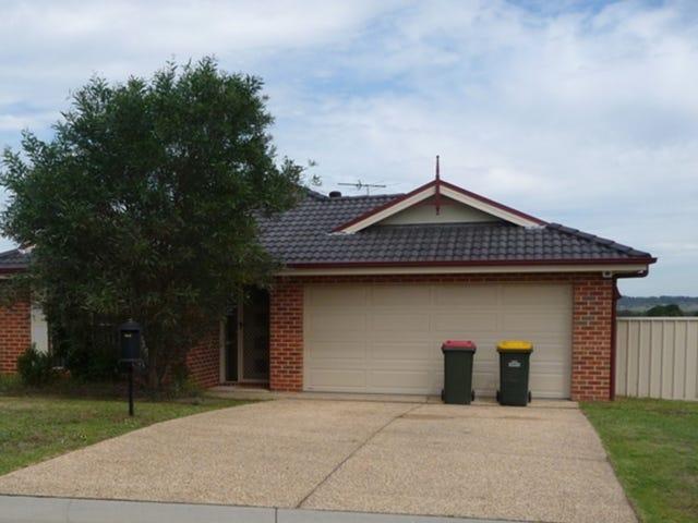 16 Durham Road, Branxton, NSW 2335