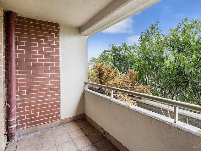 301-307 Penshurst Street, Chatswood, NSW 2067