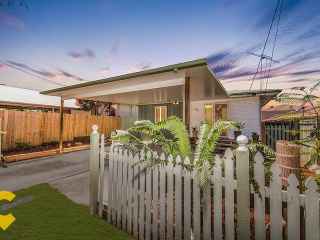 20 Livermore Street, Redcliffe, Qld 4020