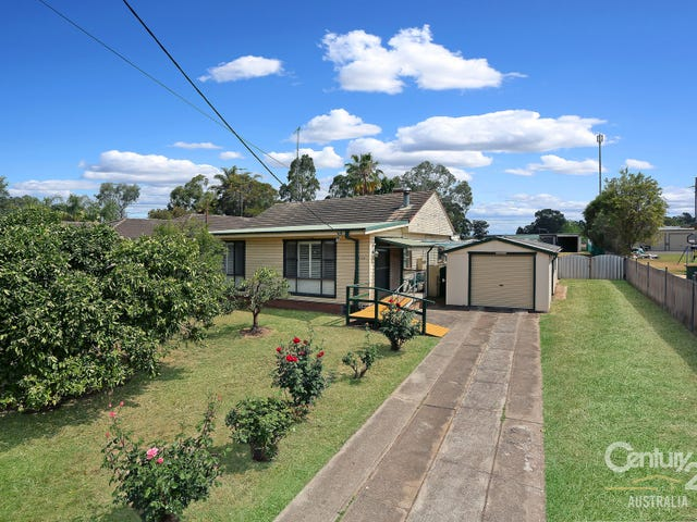 12 Wallace Road, Vineyard, NSW 2765