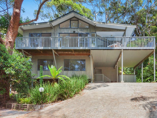 11 Bounty Hill Road, Macmasters Beach, NSW 2251