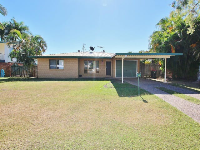 7 Hassell Street, Norman Gardens, Qld 4701