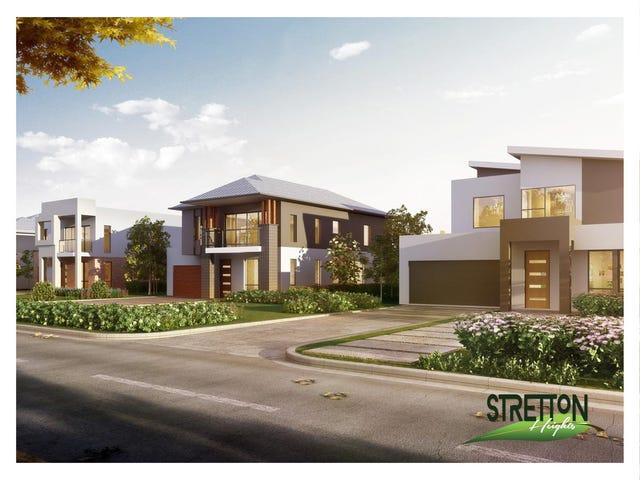Lot 11, 252 Compton Road, Karawatha, Qld 4117