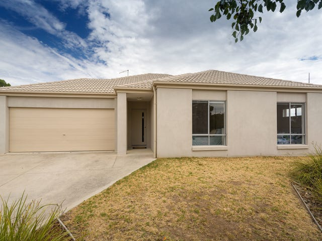 19 Victoria Cross Parade, Wodonga, Vic 3690