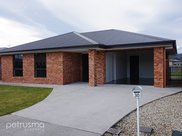 30 Bundalla Road, Margate, Tas 7054