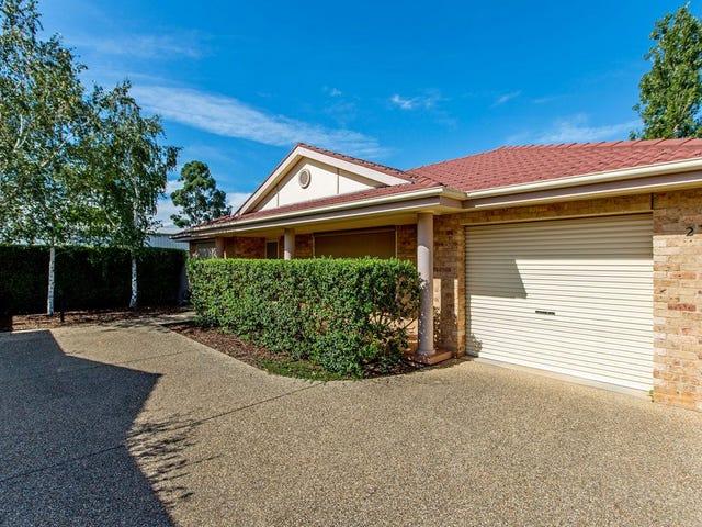 2/9 Inglis Street, Wagga Wagga, NSW 2650