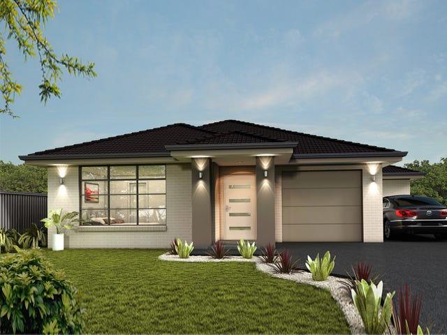 Dual Living - Lot 923 Wakeling Drive, Edmondson Park, NSW 2174