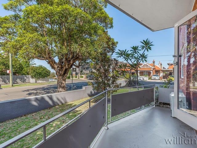 2/1 Alexandra Street, Drummoyne, NSW 2047