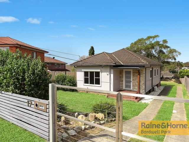 17 Moona Road, Kirrawee, NSW 2232