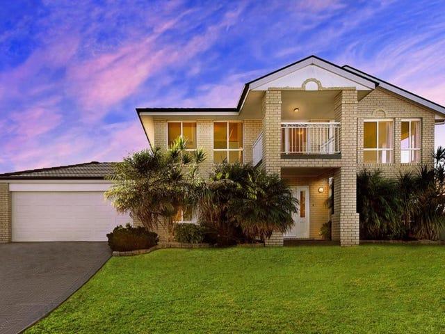21 Budawang Drive, Ulladulla, NSW 2539
