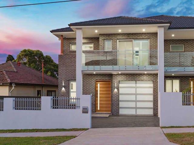 13A Jean Street, Greenacre, NSW 2190