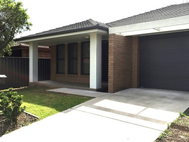 1/6 Elizabeth Street, Cessnock, NSW 2325