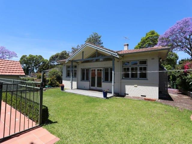 24 Gerald Avenue, Roseville, NSW 2069