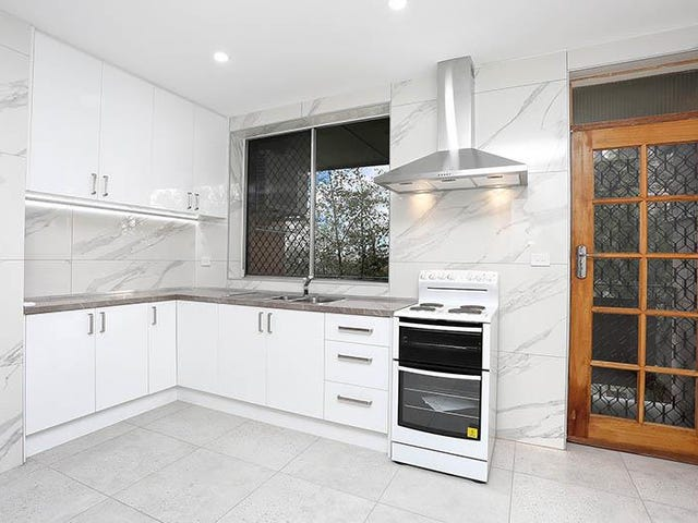 5/25 Fitzroy Terrace, Fitzroy, SA 5082