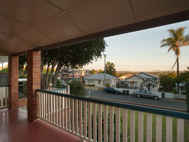 47 Sunny Avenue, Wavell Heights, Qld 4012