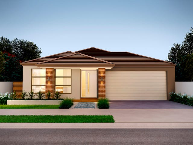 New House new house and land for sale in south morang, vic 3752 (page 1