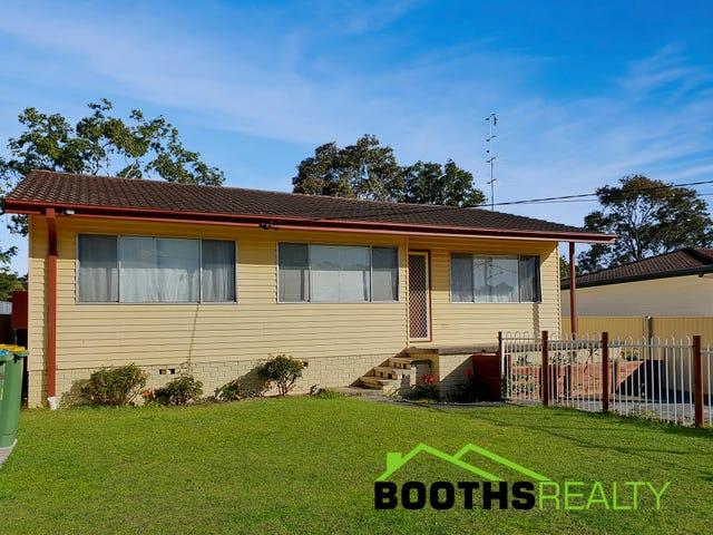 10 Monash Road, Kanwal, NSW 2259