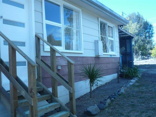 12 Cherrywood Drive, Scamander, Tas 7215