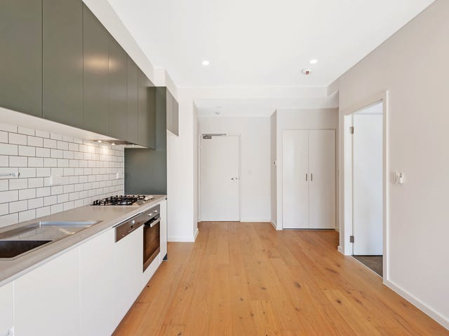 201/481 Elizabeth Street, Surry Hills, NSW 2010