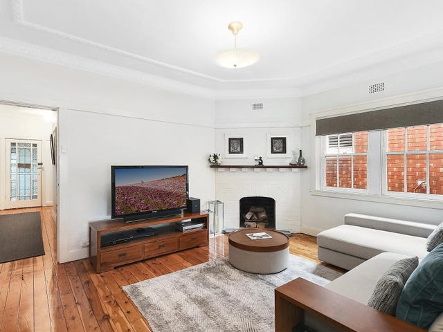 3/137 Willoughby Road, Naremburn, NSW 2065