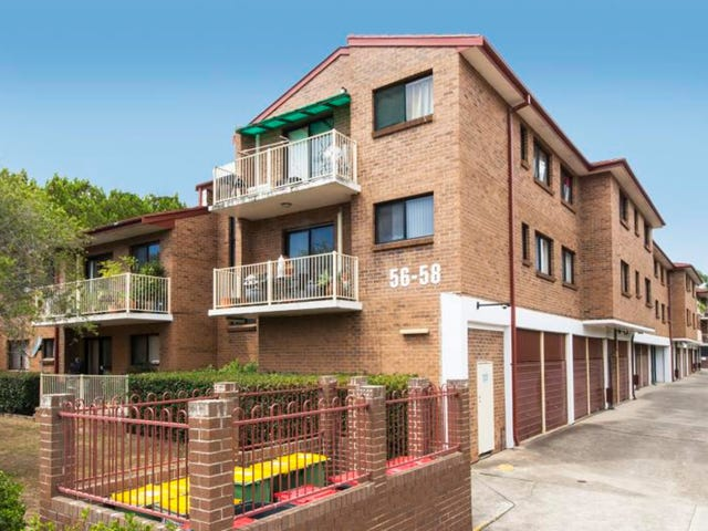 14/56-58 Victoria Street, Werrington, NSW 2747