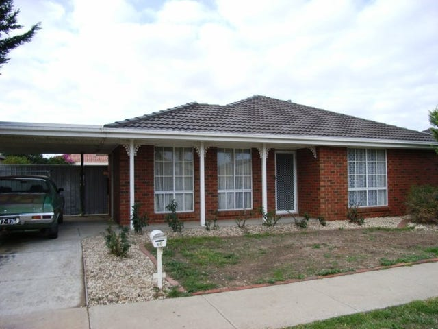 60 Dowling Avenue, Hoppers Crossing, Vic 3029