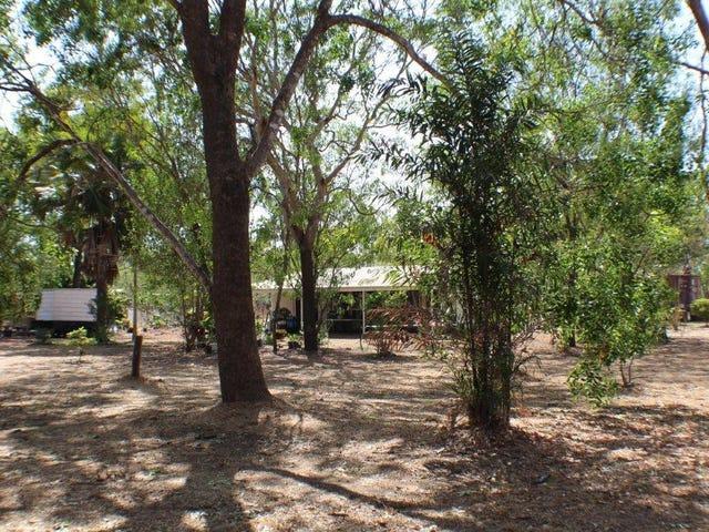 26 Daniell Rd, Acacia Hills, NT 0822