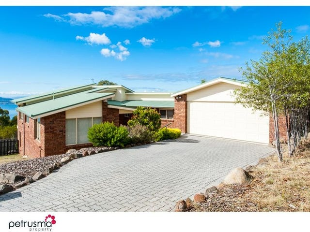 4 Woodridge Place, Tolmans Hill, Tas 7007