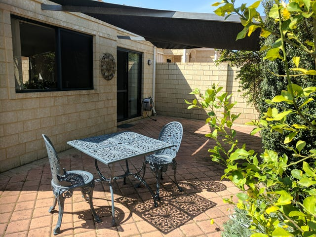 19 Wyndham Way, Yokine, WA 6060