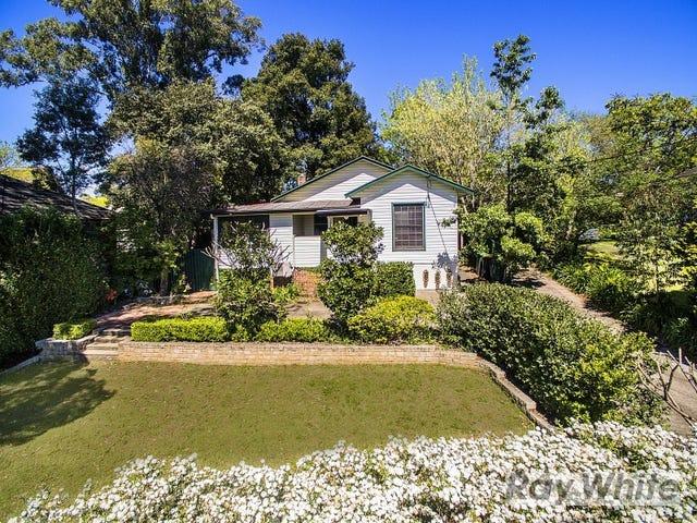 68 Church Street, Castle Hill, NSW 2154