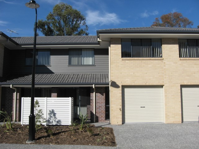 15/125 Cowie Road, Carseldine, Qld 4034